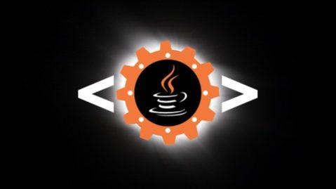 gfc_Eclipse