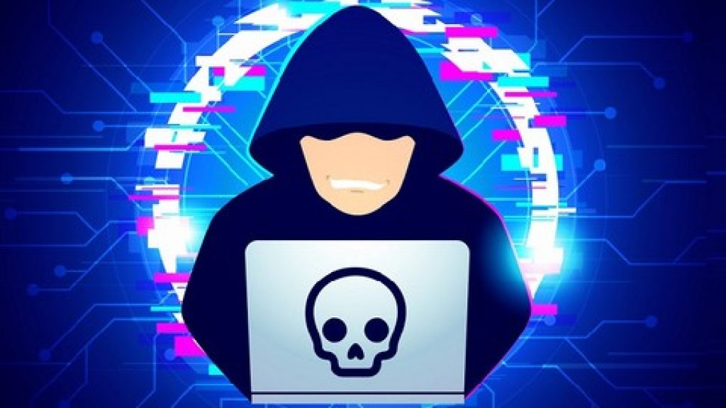 gfc Ethical Hacking 1024x576 - [Udemy] Complete Ethical Hacking Masterclass: Beginner to Advance