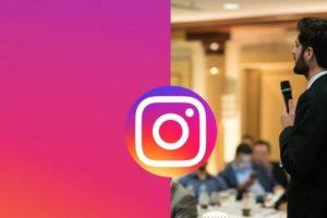 gfc_Instagram-Marketing