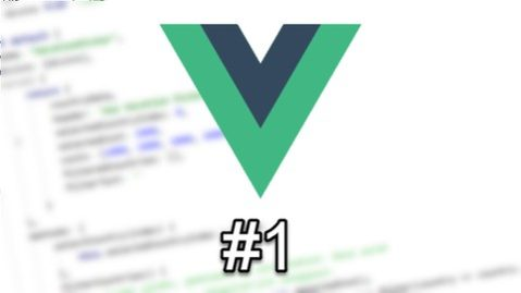 gfc_Learn-Vue.js-in-Short-Bites