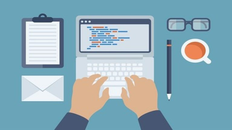 [Udemy] Learn Node.Js and Express fast and easy