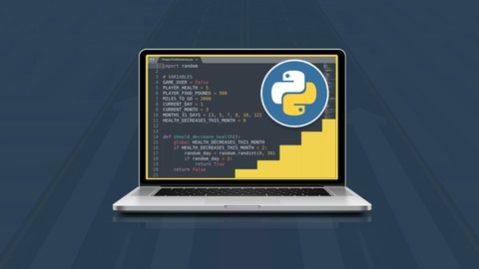 gfc_Python-3-Programming