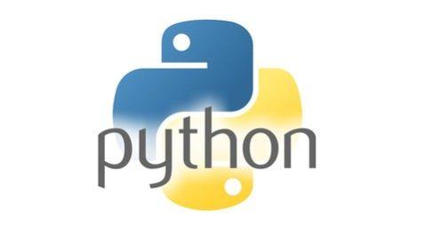gfc_Python-complete