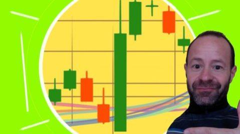 gfc_Stock-Trading