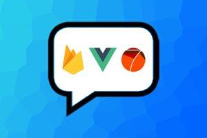 gfc_VueJS-and-Firebase
