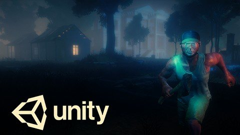 gfc_game-in-unity