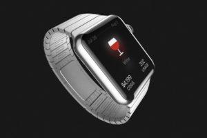 gfc_iOS9-Apple-Watch
