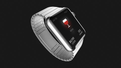 gfc_iOS9-Apple-Watch