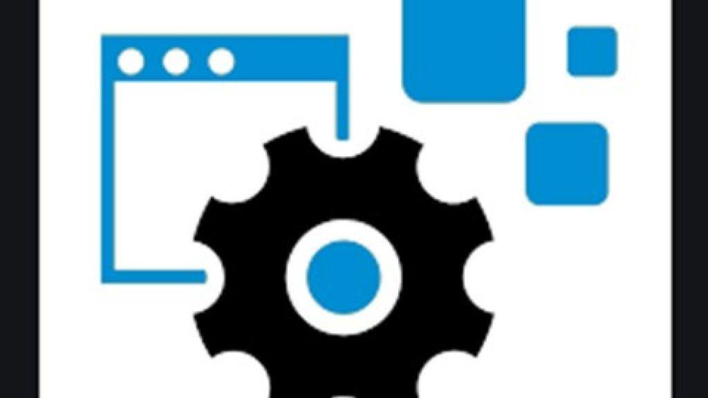 gfc sap abap module pool 1024x576 - [Udemy] sap abap module pool programming for beginners