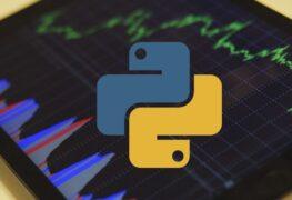 data-science-com-python