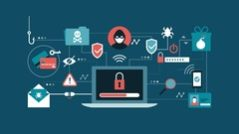 [Udemy] Advance Web Hacking : Penetration Testing & Bug Bounty | AWH