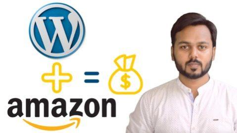 gfc_Amazon-Affiliate-Website