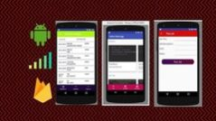[Udemy] Android App Development Course Build 5 Real Android App