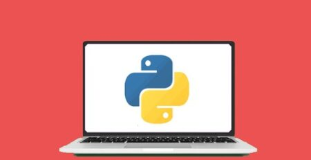 gfc_Complete-Python