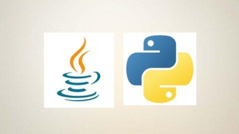 gfc_Complete-Python-and-Java-Programming-BUNDLE