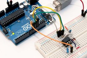 gfc_Embedded-Systems-using-Arduino