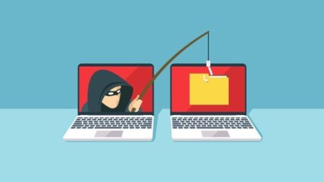 gfc Ethical Hacking 460x259 - [Udemy] Ethical Hacking - Most Advanced Level Penetration Testing