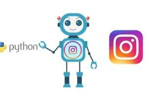 gfc_Instagram-Automation