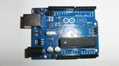 gfc_IoT-Using-Arduino