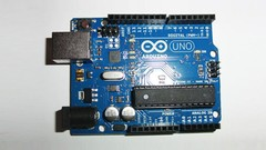gfc IoT Using Arduino - [Udemy] IoT Using Arduino (English + Hindi)