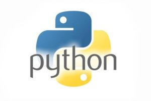 gfc_Learn-and-Master-Python-Programming