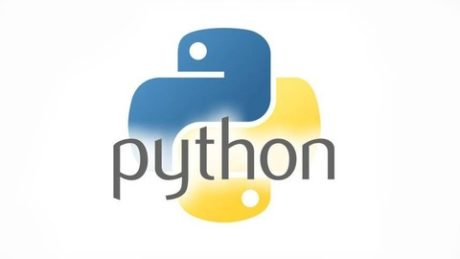 gfc Learn and Master Python Programming 460x259 - [Udemy] Learn and Master Python Programming (English + Hindi)