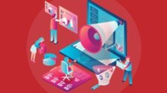 gfc_Nanodegree-Digital-Marketing