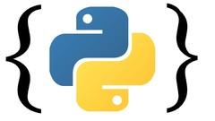 gfc_Python-All
