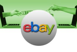 gfc_The-Complete-Ebay-Dropshipping