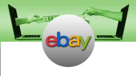 gfc The Complete Ebay Dropshipping 460x259 - [Udemy] The Complete Ebay Dropshipping Course Step-By-Step In 2019