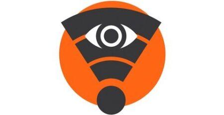 gfc_Wi-Fi-Hacking-with-Kali