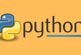 learn-python3-programming