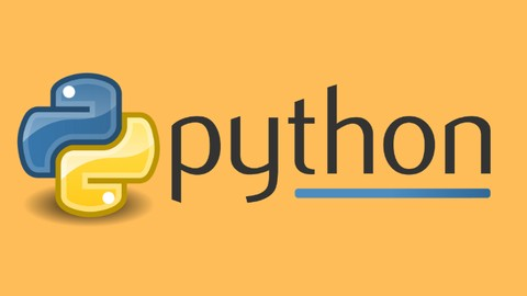 learn-python3-programming