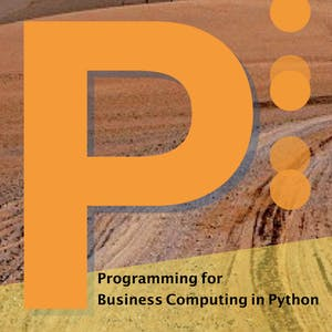 python-programming-for-business-computing-in-python-3