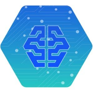 Google Cloud Platform Big Data and Machine Learning Fundamentals en Français