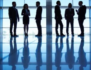 human-resource-management-hr-for-people-managers