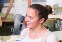 tesol-certificate-part-1-teach-english-now