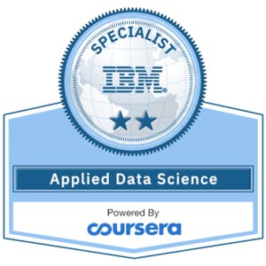 applied-data-science