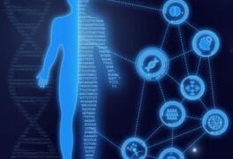 data-science-in-stratified-healthcare-and-precision-medicine