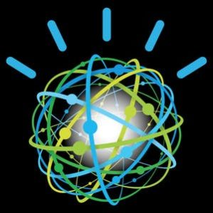 getting-started-with-ai-using-ibm-watson