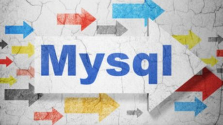 2484174 6ae5 5 460x259 - SQL Crash Course for beginners - Learn SQL with MySQL