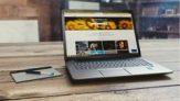 Web Design Business Series Part 1 Your First Website