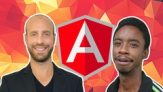 [Udemy] The Complete Angular 5 Essentials Course For Beginners