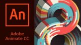 [Udemy] Adobe Animate CC Masterclass: HTML5 Banner Ads and Animation
