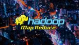 [Udemy] Apache Hadoop and Mapreduce Interview Questions and Answers