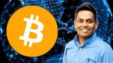 [Udemy] Blockchain Technology: The Complete Course for Beginners