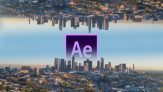 [Udemy] Breathtaking Title Animation in After Effects like Hollywood