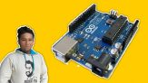 [Udemy] The Complete Arduino Course – Learn with 30 Example Projects