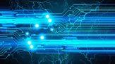 [Udemy] Essentials of Data Science