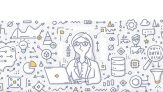 [Udemy] Maths for Data Science by DataTrained